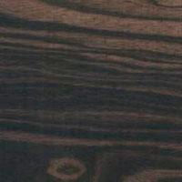 feuille placage ebene de macassar paisseur 0 45 largeur. Black Bedroom Furniture Sets. Home Design Ideas